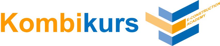 kombikurs logo